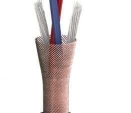 Cable Per Meter