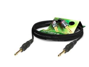 LLX Hicon Guitar Cable