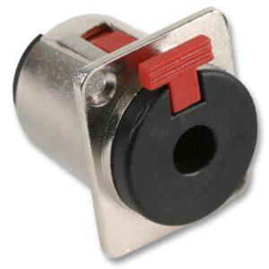 Pro Signal Locking Jack