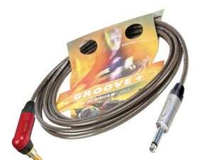 Cable For Musicians XS Guitar Cable