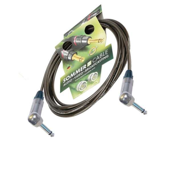 Cable For Musicians XXL Guitar Cable