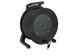 Network Drum 310 d type rj45